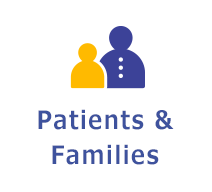 Patients & Families